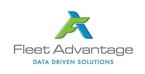Fleet Advantage Earns CIO 100 Technology and Business Innovation Award for Fleet IT Excellence