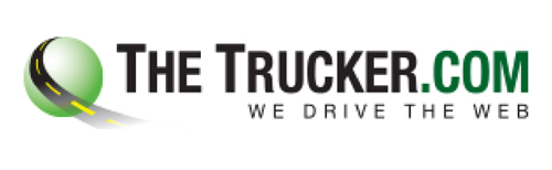 New Generation of Diesel Power Driving 36 Percent of US Commercial Trucks