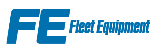 Business Intelligence Tools Monitoring & Analyzing M&R Data Keep Fleet Managers In Check