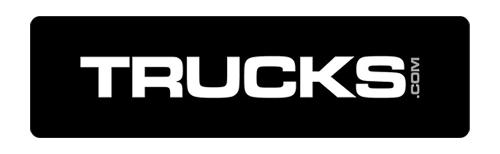 Hefty Fuels Savings Prompt Fleets To Replace Big Trucks