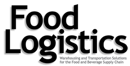 Food Distributors Place New Focus on Truck Fleet Utilization