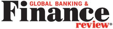 Innovative Finance Programs Help Organizations Save Money Today & Prepare For Future Growth