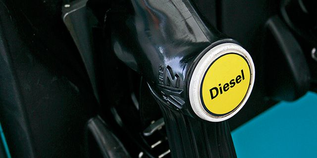 Can diesel prices stay this low