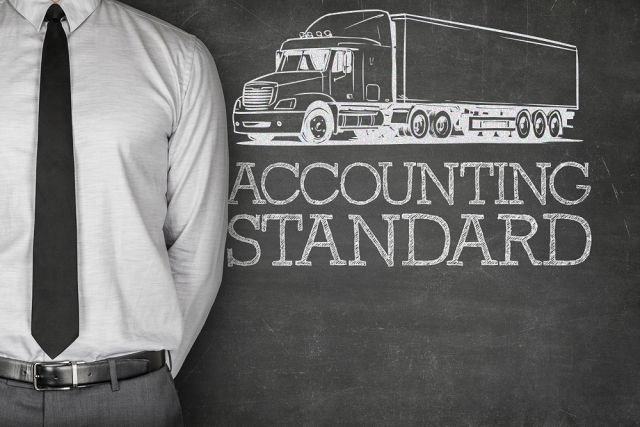 Experts Say Fleets Should Prepare for New Lease Accounting Rules