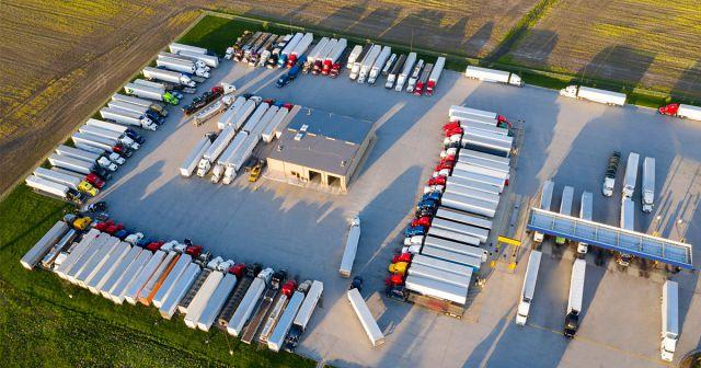 Modernizing a Fleet's Financial Strategy