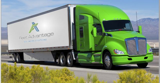 How running model year 2020 trucks can help improve the bottom line