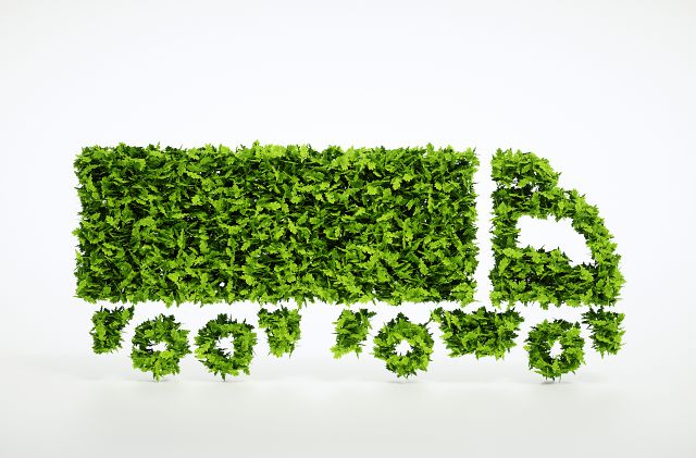 2020 Top Green Providers Being Sustainable in the Age of COVID-19