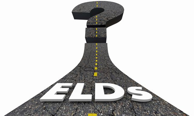 How ELD Implementation Carries Critical Decisions for Food Manufacturers with Transportation Fleets